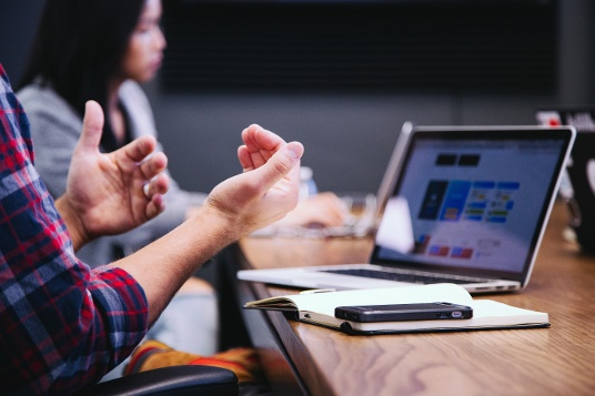 Consumer Fi Blog 5-1