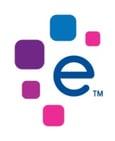 Experian Partner Solutions