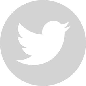 Twitter_Icon_v2